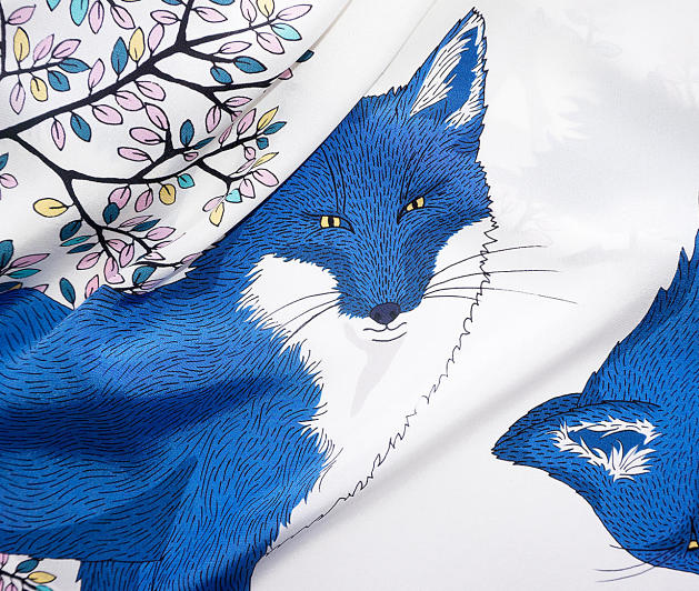 foxes_blue_by_ania_axenova_zoom1