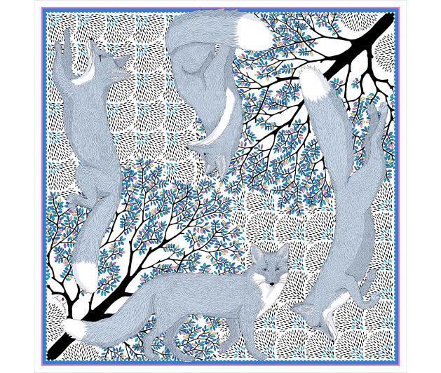 foxes_silver_by_ania_axenova_plain_NEW