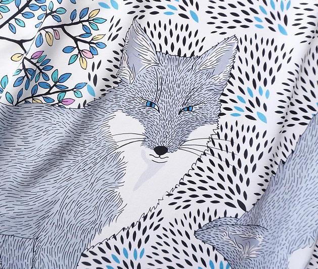 foxes_silver_by_ania_axenova_zoom1