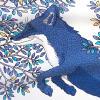 foxes_twilight_by_ania_axenova_zoom2