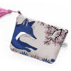 pouch_blue_fox-1_1