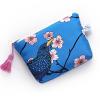 pouch_bluebird_1