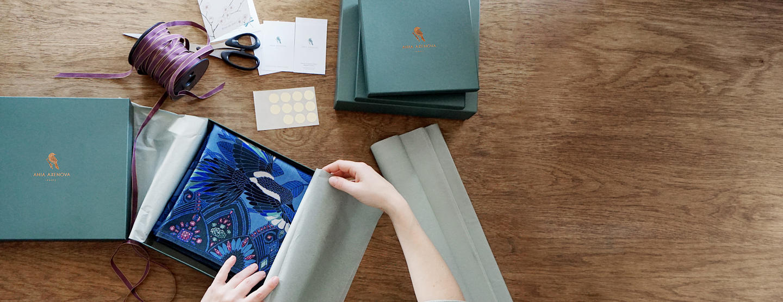 ania_axenova_packaging_shawl
