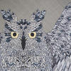 ania_axenova_owls_beiges_zoom0
