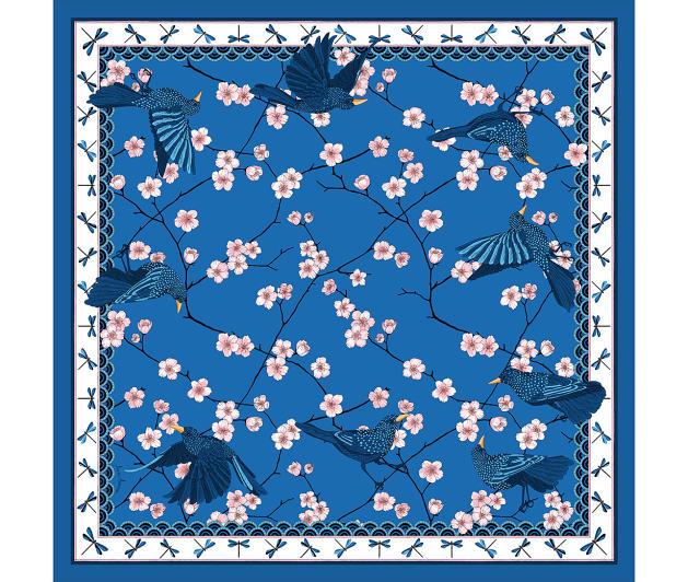 ania_axenova_bluebirds_bleus_aplat