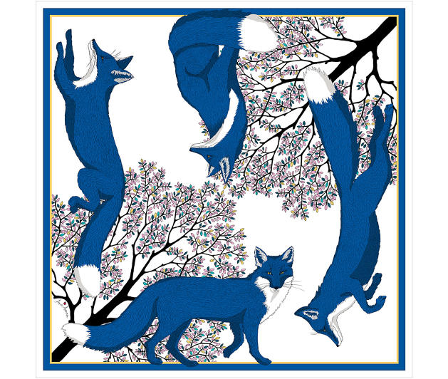 foxes_blue_by_ania_axenova_plain_NEW