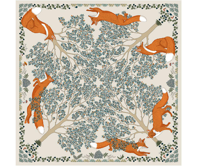 foxes_orange_by_ania_axenova_plain_NEW