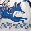 foxes_pink_forest_by_ania_axenova_zoom1