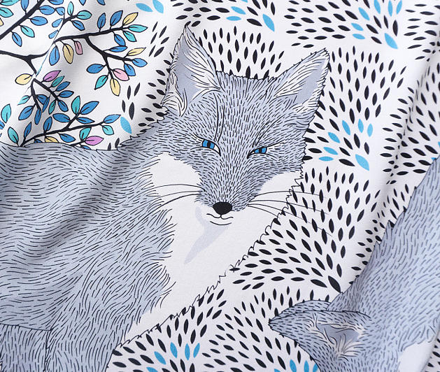 foxes_silver_by_ania_axenova_zoom1