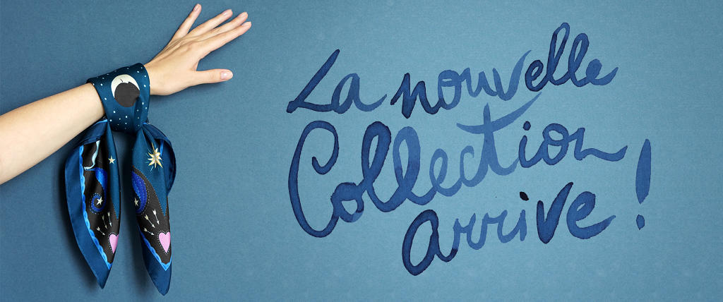 newsletter_new_collection_is_coming